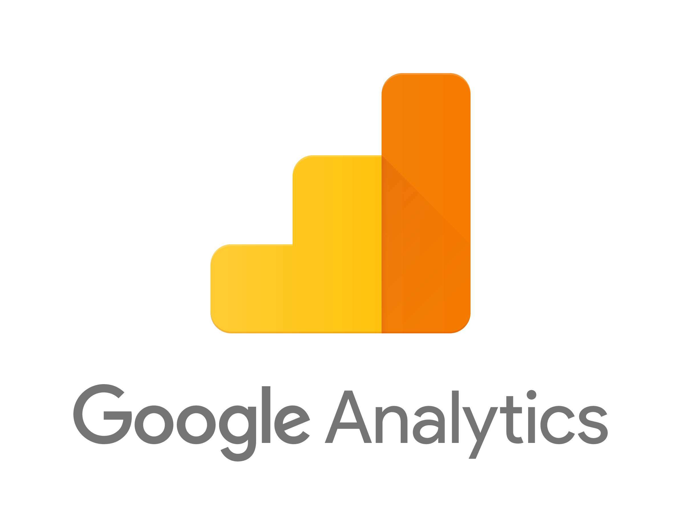 web site, google analytics, adwords, web tasarım